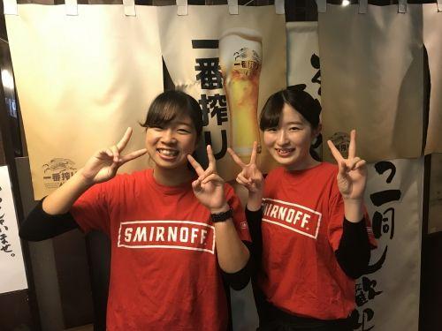 【¥1,100/Umeda(OsakaMetro)】kitchen at Osaka